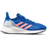 adidas Solarglide ST 19