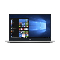 "Dell XPS 15 15,6"" i7 2,8GHz 16GB RAM 512GB SSD (9560-1561)"