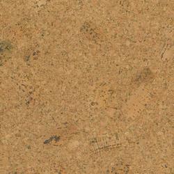 KWG Korkboden Klick - Lima natur HC - Korkboden mit HotCoating Oberflächenversiegelung