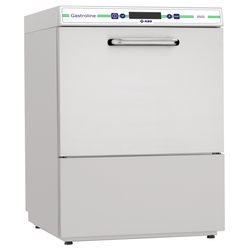 KBS Geschirrspülmaschine KBS Gastroline 3505 APE