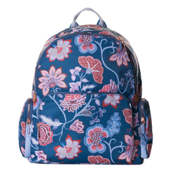 Oilily Royal Sits Rucksack 39 cm ensign blue