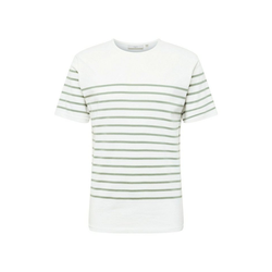 minimum T-Shirt Balser (1-tlg) XL (XL)