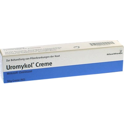 Uromykol