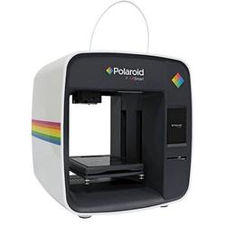 Polaroid Play Smart 3D-Drucker