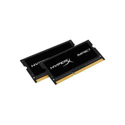 HyperX SO-DIMM 32 GB DDR4-2666 Kit Arbeitsspeicher