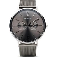 Bering Classic Herrenuhr 14240