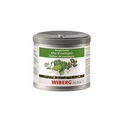 Wiberg - Bergkräuter - 50 g