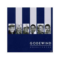 Godewind - Nordlichter (CD)