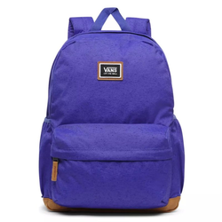 Rucksack VANS - Realm Plus Backpa Royal Blue (RYB)