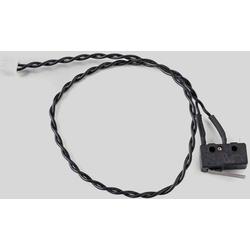 Limit Switch BK Short Wire UM2/3/S5 Limit Switch, Black Short Wire UM2
