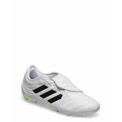 adidas performance Copa Gloro 20.2 Fg Shoes Sport Shoes Football Boots Weiß ADIDAS PERFORMANCE Weiß 39 1/3,42 2/3,37 1/3,38,38 2/3,41 1/3,46,36,36 2/3