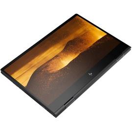 HP ENVY x360 15-ds0001ng (6LH52EA)