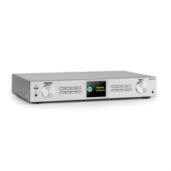 iTuner 320 BT digitaler HiFi-Tuner