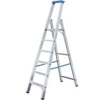 5 Stufen (124524)