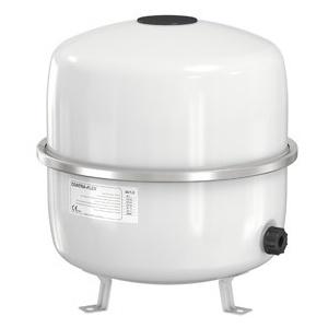 Flamco Contra-Flex W Ausdehnungsgefäß für Heizung 35 Liter