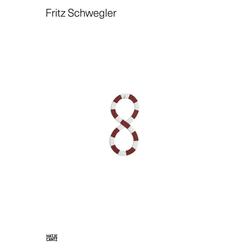 Fritz Schwegler als Buch von Barbara Klemm/ Walter Grasskamp/ Fritz Schwegler