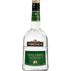 Pircher Williams