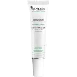BIOMED Augenringe ade Creme 15 ml
