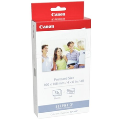 Canon Standardpapier KP-36 IP