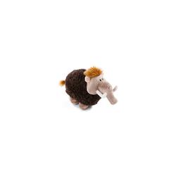 Nici Kuscheltier Kuscheltier Mammut 35 cm (45309)