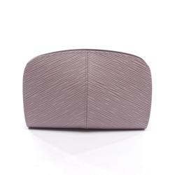 Louis Vuitton Damen Geldbörse taupe, Größe One Size, 5024702
