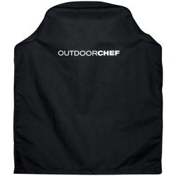 OUTDOORCHEF Grill-Schutzhülle, für Grill Arosa 570 G