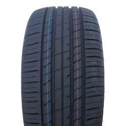 Tomason (Reifen) Sport SUV XL 275/40 R21 107Y