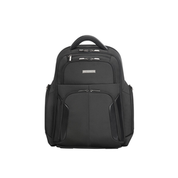 Samsonite XBR - Laptop Rucksack 15,6''