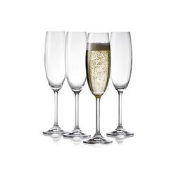 Bitz Champagnerglas 220 ml 2 Stk. Bitz