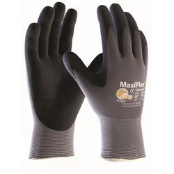 ATG Gartenhandschuhe Handschuhe MaxiFlex Ultimate Thermo Frostschutz
