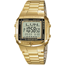 Casio DB-360GN-9AEF Digitaluhr