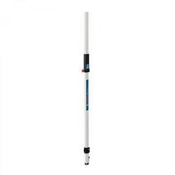Bosch Messlatte GR 240 Nr. 0.601.094.100 für GLL 2-15, GLL 3-50, GLL 3-80 P