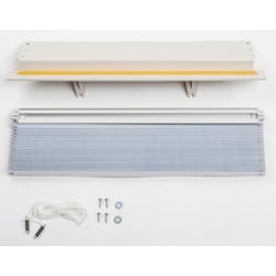 Remis Sonnenschutz 700 x 500 Top Vario I und II