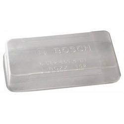 Bosch Einlage GSA 12V