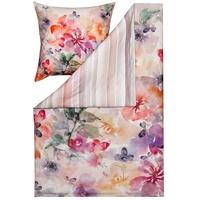 Estella Blossoms multi (135x200+80x80cm)