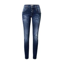 GANG Slim-fit-Jeans Gerda 27