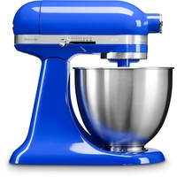 KitchenAid Mini 5KSM3311X  Twilight Blue