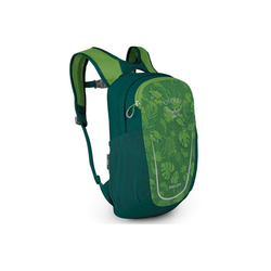 Osprey Kinderrucksack Day Lite 10 Kinder Rucksack 33 cm grün