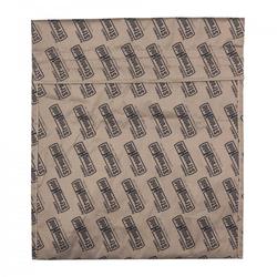 StrongHold Tablet Bag - Hülle, die das Signal schirmt 28,5 x 20,5 cm