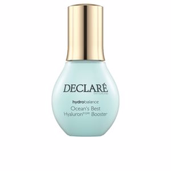 HYDRO BALANCE ocean's best serum 50 ml