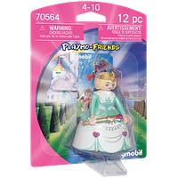 Playmobil Playmo-Friends Prinzessin 70564