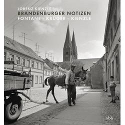 Brandenburger Notizen