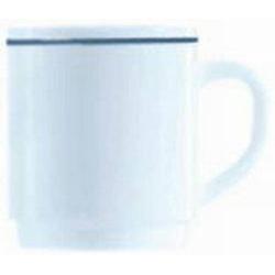 Kaffeebecher 29 cl ARCOROC - Dekor Delft
