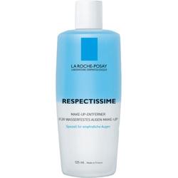 LA ROCHE-POSAY Respectissime Make-Up-Entferner