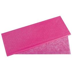 Rayher Seidenpapier Modern rosa