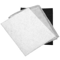 vhbw Staubsaugerfilter Ersatz für Rowenta ZR003001 für Staubsauger Mikrofilter
