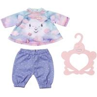 Zapf Creation Baby Annabell Sweet Dreams Nachthemd