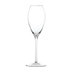 SPIEGELAU Champagnerglas Novo