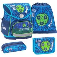 Belmil Compact 4-tlg. play football