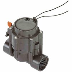 "GARDENA Bewässerungsventil Bewässerungsventil 25mm(1"")"